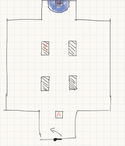 cryptmap